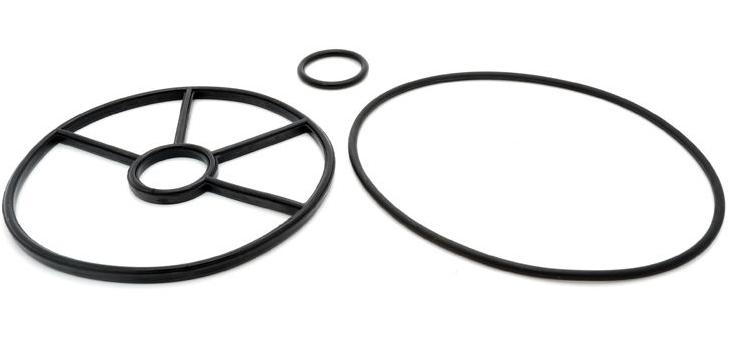kit oring filtro astralpool concon piscinas venta de. Black Bedroom Furniture Sets. Home Design Ideas