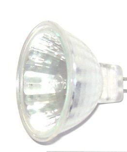 lampa dicroica phillip